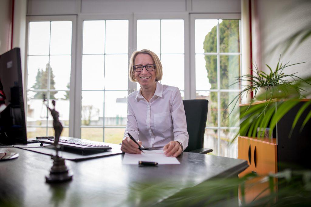 Nina Hebeisen Rodgau